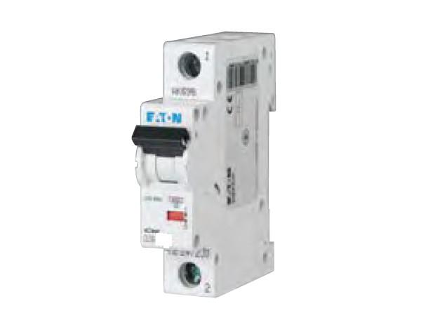 EATON Wyłącznik nadprądowy CLS6-C40