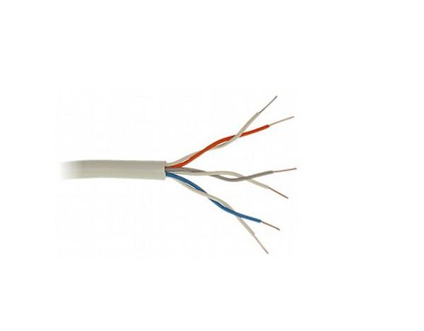 Przewód telekomunikacyjny YTKSY 3x2x0,5