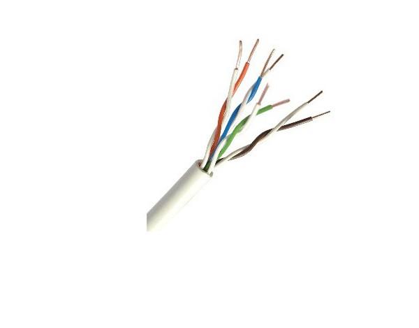 Przewód telekomunikacyjny YTKSY 4x2x0,5