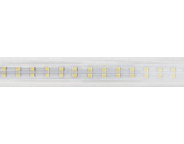 Świetlówka LED 20W G13 230V 120mm biała