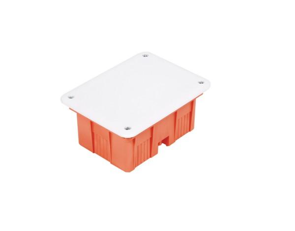 Puszka p/t INSTALL-BOX 130x100x70