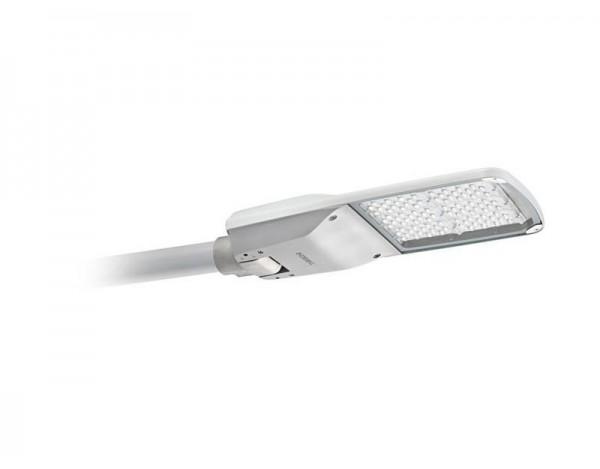 Oprawa uliczna LED 100W ECO123/740 10128lm 4000K 48-60mm IP66 IK08 BGS213