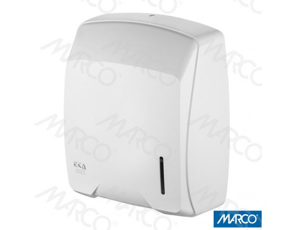 Pojemnik na jednorazowe ręczniki papierowe 083-01